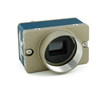 DALSA Genie Nano Cameras Now Available From Phase 1 Technology
