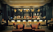 The Ritz-Carlton, Washington, D.C. Opens Quadrant: Chic New Lounge In D.C.'s West End