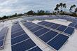 Food Bank Solar Project