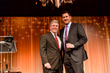 """AssetLock™ Named 2015 """"Tech Startup of the Year"""" by The American Business Awards"""