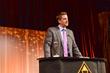 Jason Jenkins, CEO and Creator of AssetLock™