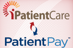 PatientPay to Sponsor and Exhibit at NUCON2015