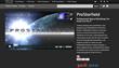 Pixel Film Studios Releases ProStarfield for Final Cut Pro X