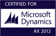 Data Masons Software Recertifies its EDI Solution for Dynamics AX 2012 R3