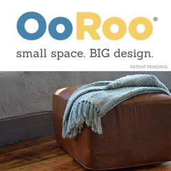 OoRoo Bed