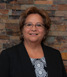 Terry Partida Joins MAP Health Management, LLC, as Vice President of Billing