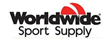 Worldwide Sport Supply Wins 5 Year Contract with NHSCA