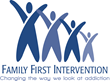 Family First Intervention Founder Shares Personal Story for Recovery Month