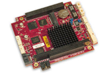 VersaLogic Announces New Low-Power PC/104-Plus Embedded Computer