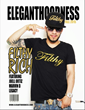 "NYC Artist Filthy Rich Releases New Single ""Bad & You Know It"""