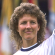 CIT University (OTCQB:OXFC) Announces The Michelle Akers School of Sports Management. The First Sports Management School Named After A Woman In History.