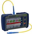 AFL Releases the new FLEXSCAN OTDR with LinkMap™ and SmartAuto™