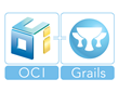 Pivotal and OCI Join Forces to Support the Grails Community