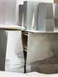 Museum H 64, 2015, Framed Pigment Print © Thomas Demand, VG Bild-Kunst, Bonn