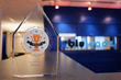 Bluleadz Inbound Marketing Agency Wins Prestigious Award for 'Best Client Blog Series' from HubSpot