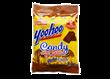 Yoo-hoo Mini Bars 4 oz. Peg Bag