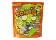 Zombie Treats 5.75 lb Bag