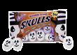 Double Crisp Skulls 5oz. Bag