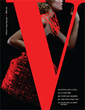 Valencia Group Launches V Magazine Online and Throughout Hotel Portfolio