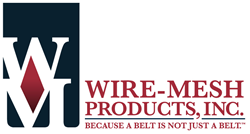 Wire-Mesh Products