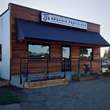 Oregon's Boutique Purveyor of Organic Cannabis Opens to Help Others Find Health and Happiness Naturally
