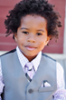 Emerging Child Actor, Devin Bright, Makes Lasting Impression in Feature Film Wooodlawn, October 16, 2015