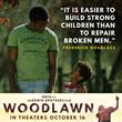 Woodlawn flyer