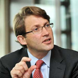 Laurent Rotival
