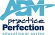 AIM Dental Marketing Offers Groundbreaking Webcast Series Dedicated To Improving Patient Outcomes While Increasing Practice Income