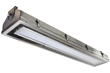 Larson Electronics Releases New Integrated Stainless Steel Hazardous Location LED Light Fixture