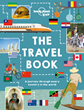 Lonely Planet Introduces New Children's Books to Kids Imprint