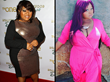 Countess Vaughn Proves That Liposuction On Larger Women Makes Bigger Change, Liposuction Expert Discusses
