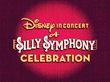 The Kentucky Symphony Orchestra Huffs and Puffs to Blow Open its 24th Season with Disney's Silly Symphony Celebration