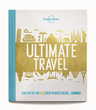 New Inspirational Travel Books from Lonely Planet