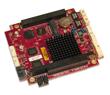 Download VL-EPM-19 high-resolution image