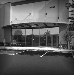DataBank - MSP-2 - East Twin Cities Data Center