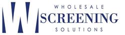 wholesale public records research