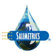 Salimetrics' New, Smaller Packaging – Better for the Environment and Reduces Customer Costs