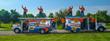 Qualified & Experienced Home Repair | ProMaster (513) 322-2914 Cincinnati OH