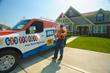Cincinnati Handyman Services + Home Improvement | ProMaster Home Repair & Handyman | Cincinnati, OH 45236