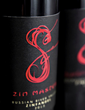 2015 Gold Medal Award. Spicy Vines Zin Master 91 pts. San Francisco International Wine Competition