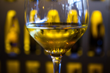 Spicy Vines Risque Chardonnay - new release in 2015 now available.