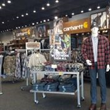 BareBones WorkWear® opens second franchise location, the first in Yuba City and Sutter County Yuba City is second location for franchisees