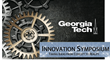 PartnerTech Participates With Innovation Symposium