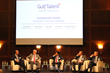 Gulf construction firms continue to hire, despite oil slump – GulfTalent panel