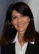 Palma Sola Bay Club Sales Associate, Barb Eberhart