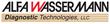 Alfa Wassermann Diagnostic Technologies Becomes New Supplier to Medline
