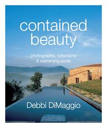 by Debbi DiMaggio