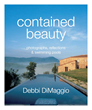 Philanthropist, Realtor and Author Debbi DiMaggio champions Giveback Homes plus an Emmy® Celebration with 'Contained Beauty'