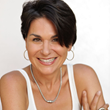 Philanthropist, Realtor and Author Debbi DiMaggio